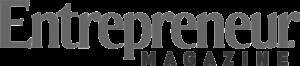 entrepreneur-magazine
