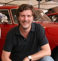 Mark-Regouby